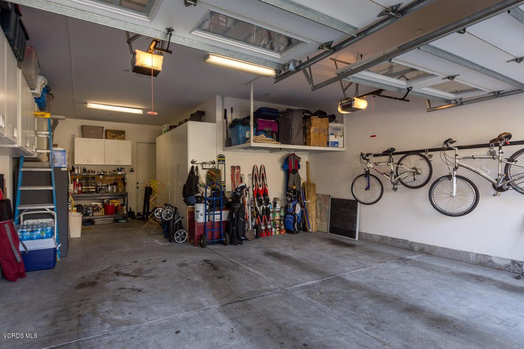 4104 Caribbean Street, Oxnard, CA 93035
