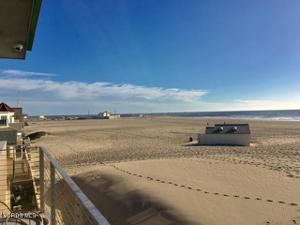 517 Ocean Drive, Oxnard, CA 93035