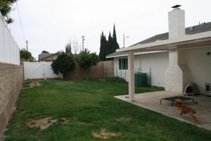 1713 Munson Street, Camarillo, CA 93010