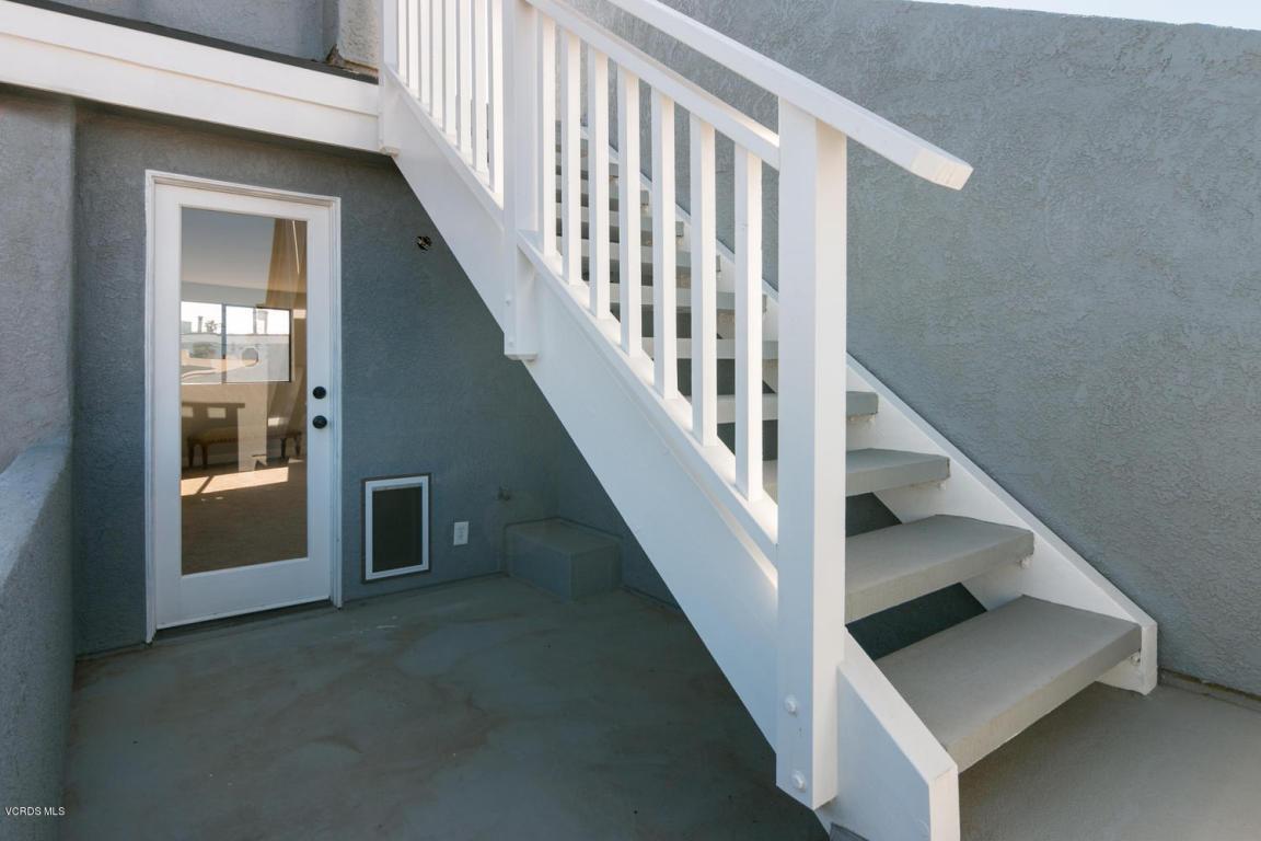 341 Sunset Drive, Oxnard, CA 93035