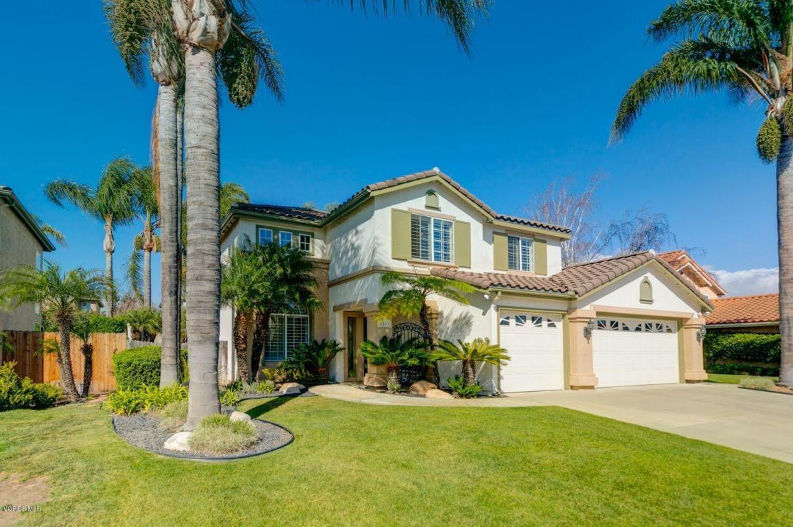 9393 Hollister Street, Ventura, CA 93004