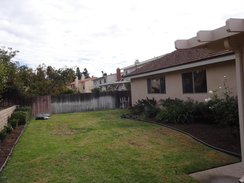 7571 Jackson Street, Ventura, CA 93003