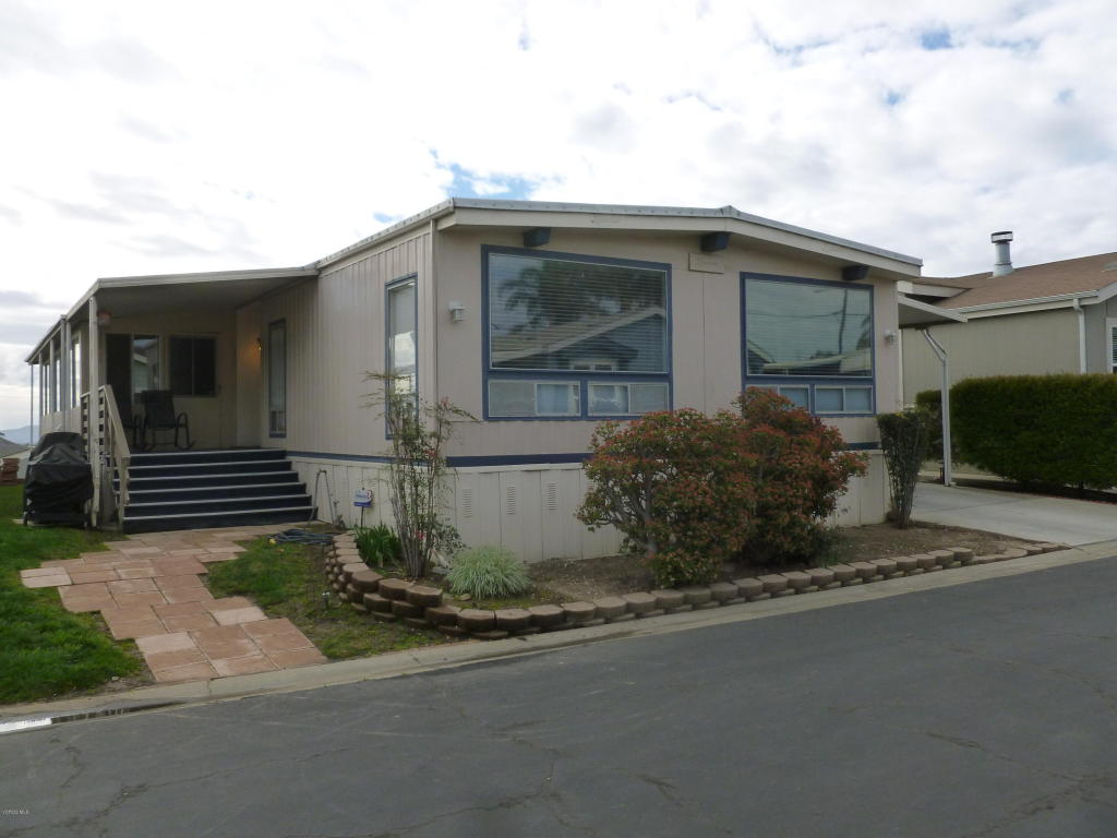 11100 Telegraph Road, Ventura, CA 93004