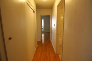 221 Sharon Lane, Port Hueneme, CA 93041