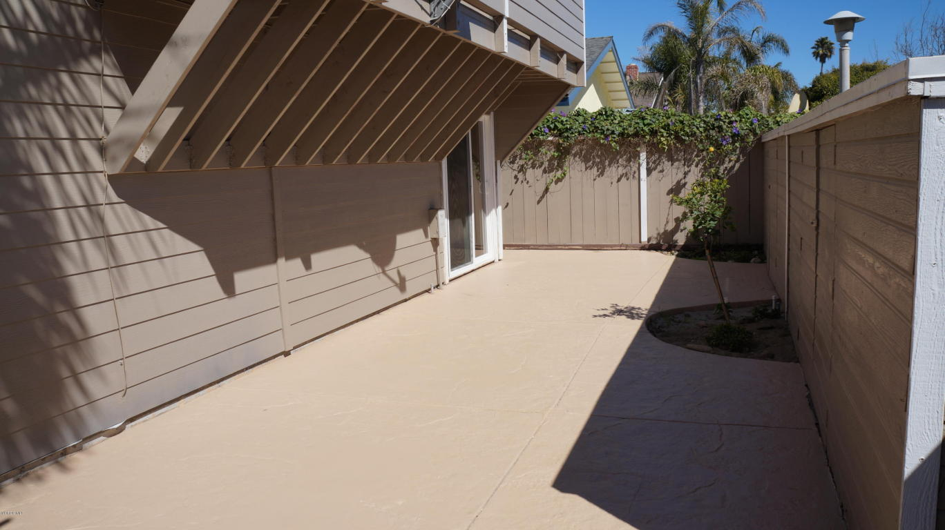 5312 Reef Way, Oxnard, CA 93035