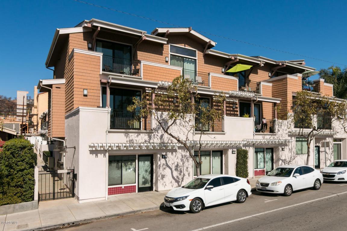 793 E Santa Clara Street, Ventura, CA 93001