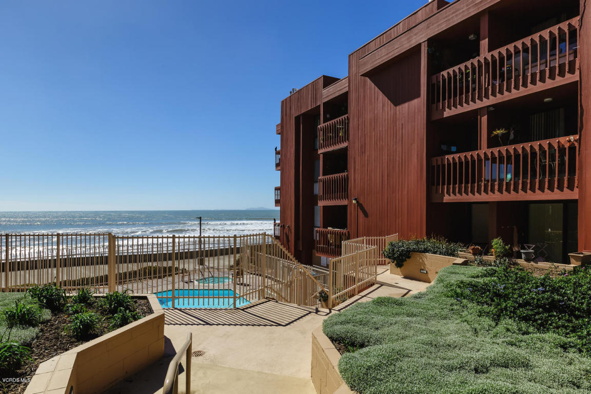 350 Paseo De Playa, Ventura, CA 93001