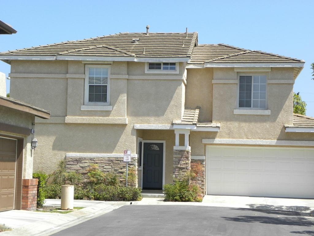 1589 La Verada Court, Camarillo, CA 93010