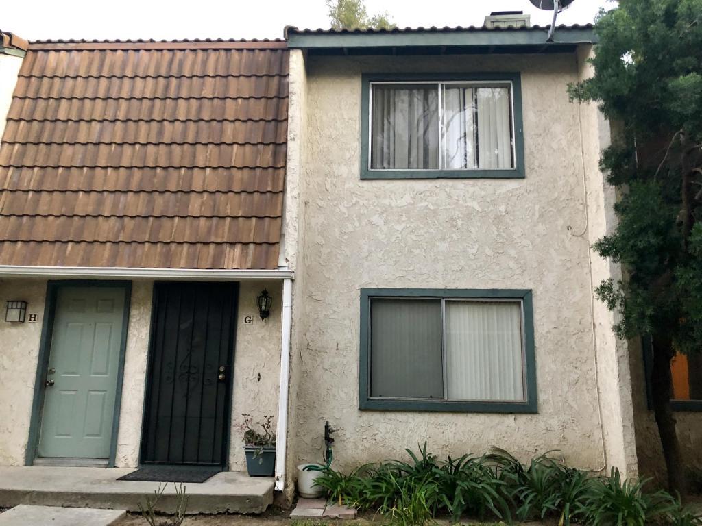 104 E Ventura St. Street, Santa Paula, CA 93060