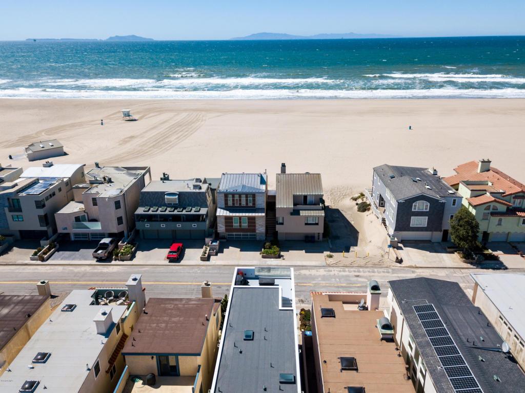 3920 Ocean, Oxnard, CA 93035