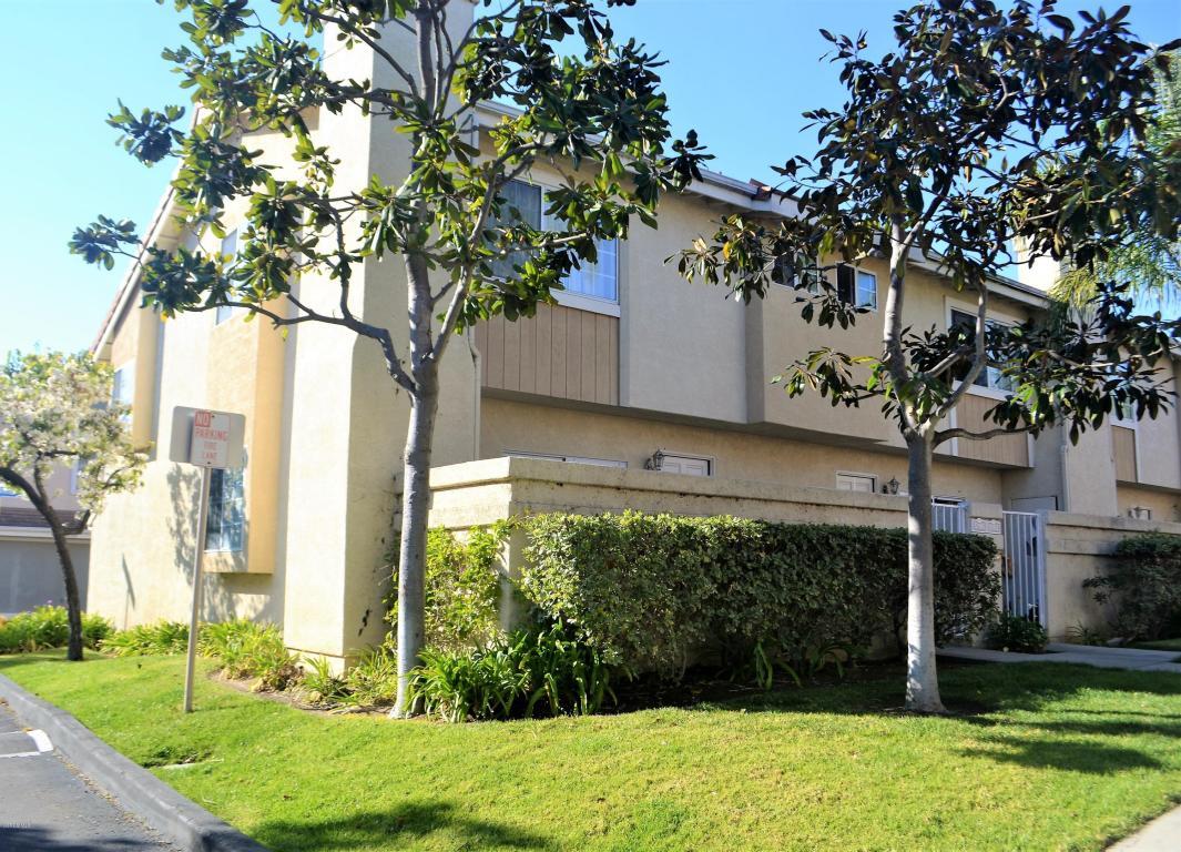 5196 Bienville Walk, Oxnard, CA 93033