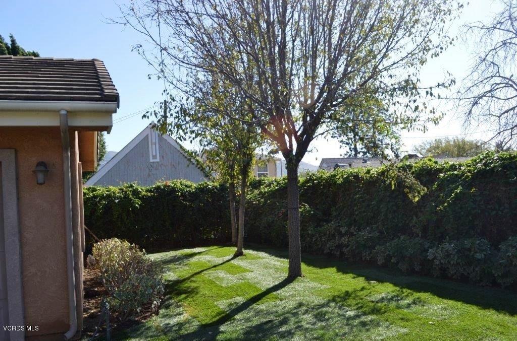 326 N 8th Street, Santa Paula, CA 93060