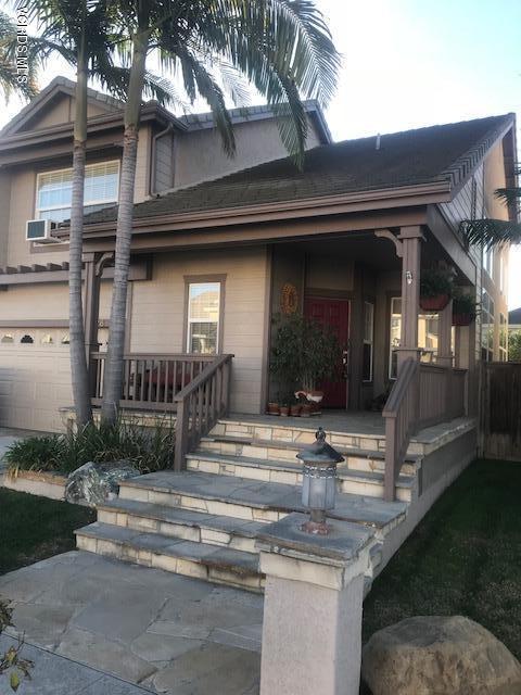 4828 Ellington Street, Ventura, CA 93003