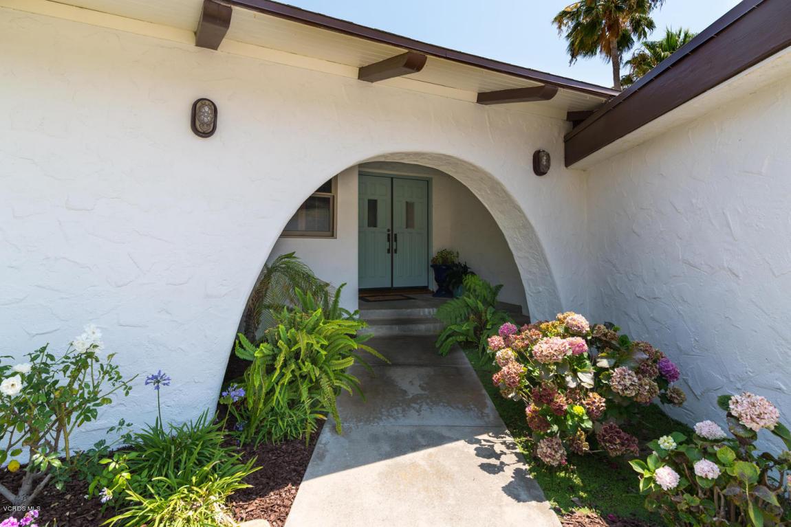 84 Norma Court, Camarillo, CA 93010