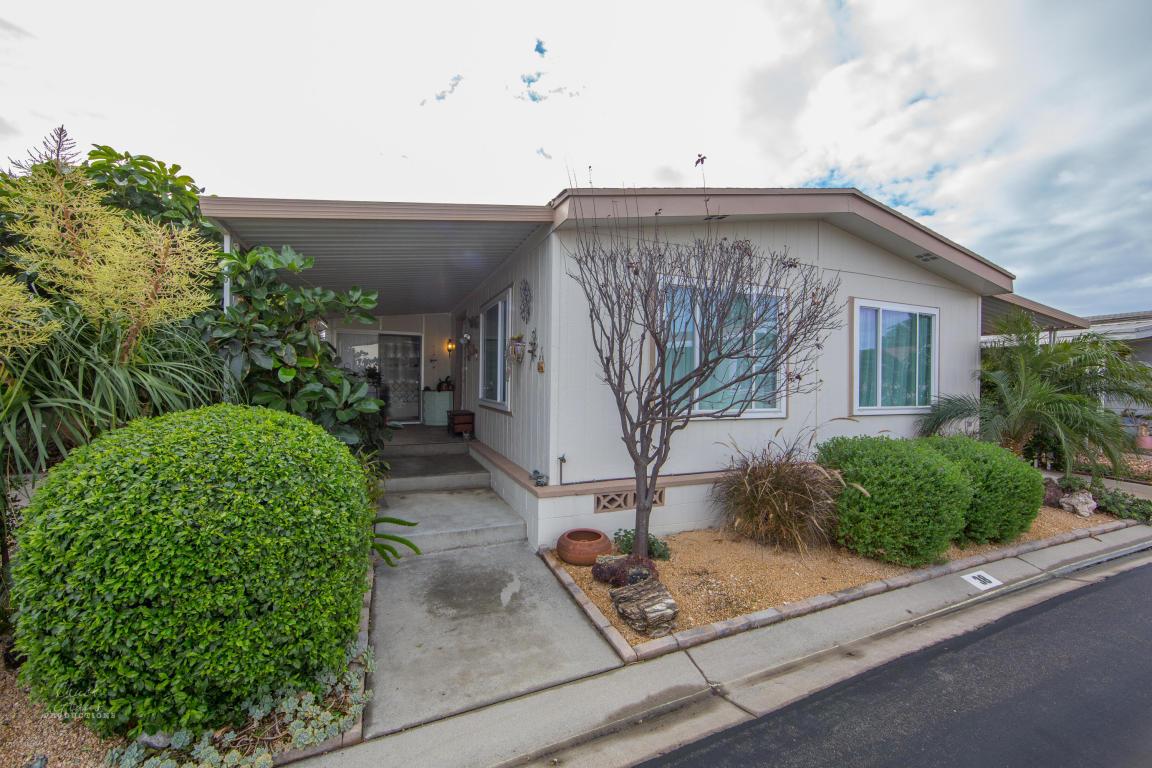 38 Whitman Court, Ventura, CA 93003