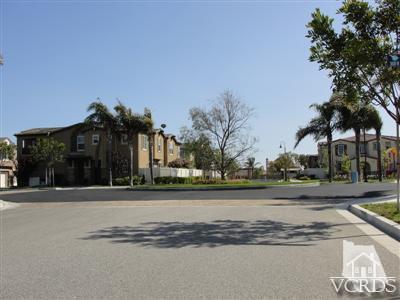 552 Southampton Place, Oxnard, CA 93035