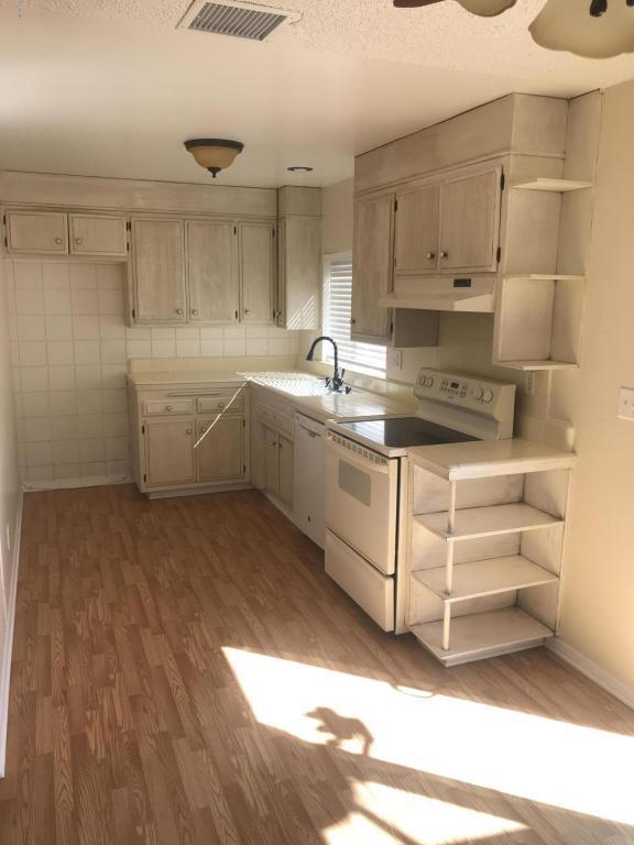 176 W Carmel Green, Port Hueneme, CA 93041