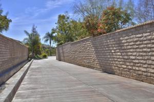 5416 Castillo De Rosas, Camarillo, CA 93012