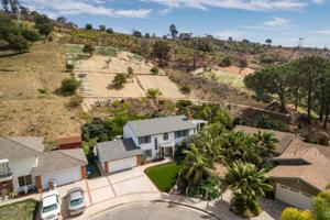 5978 Viewcrest Court, Ventura, CA 93003