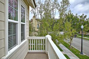 3045 Nimes Lane, Oxnard, CA 93036