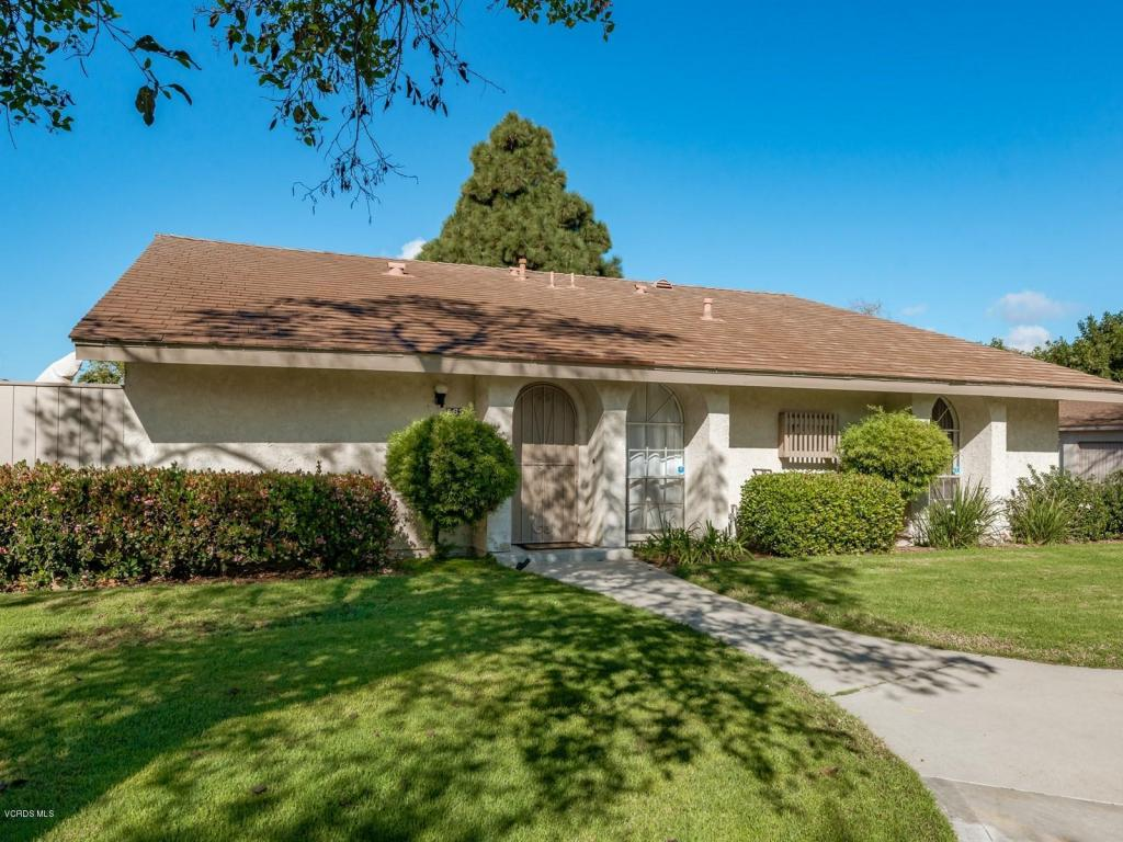 563 Holly Avenue, Oxnard, CA 93036