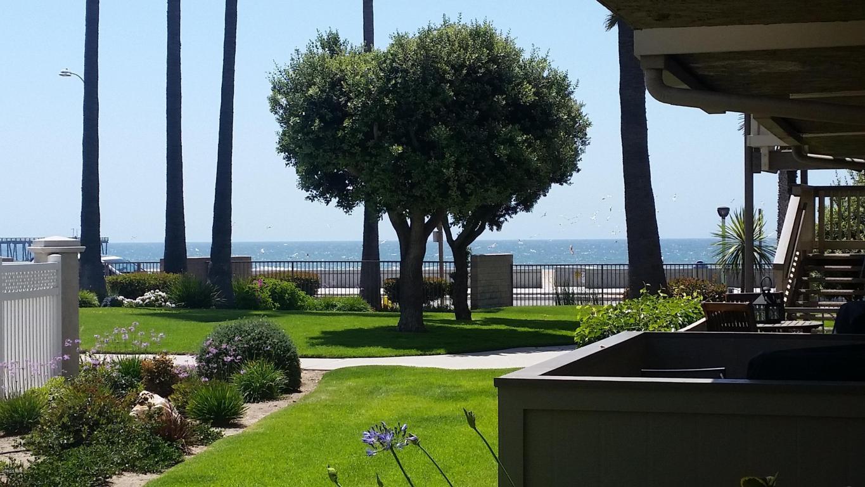 293 E Surfside Drive, Port Hueneme, CA 93041