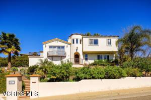 287 View Drive, Santa Paula, CA 93060