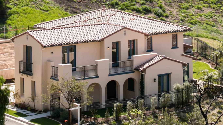 588 Andorra Lane, Ventura, CA 93003