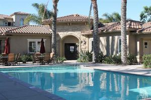 275 Riverdale Court, Camarillo, CA 93012