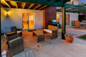 2262 Klamath Drive, Camarillo, CA 93010