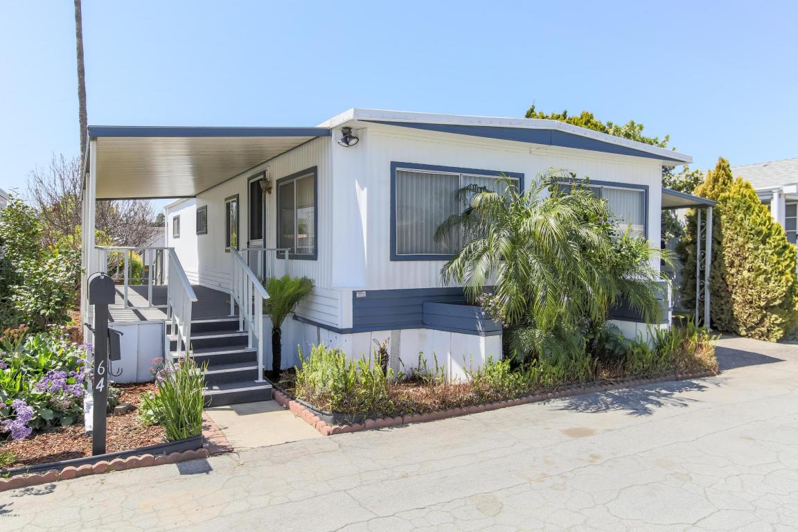 4388 Central Avenue, Camarillo, CA 93010