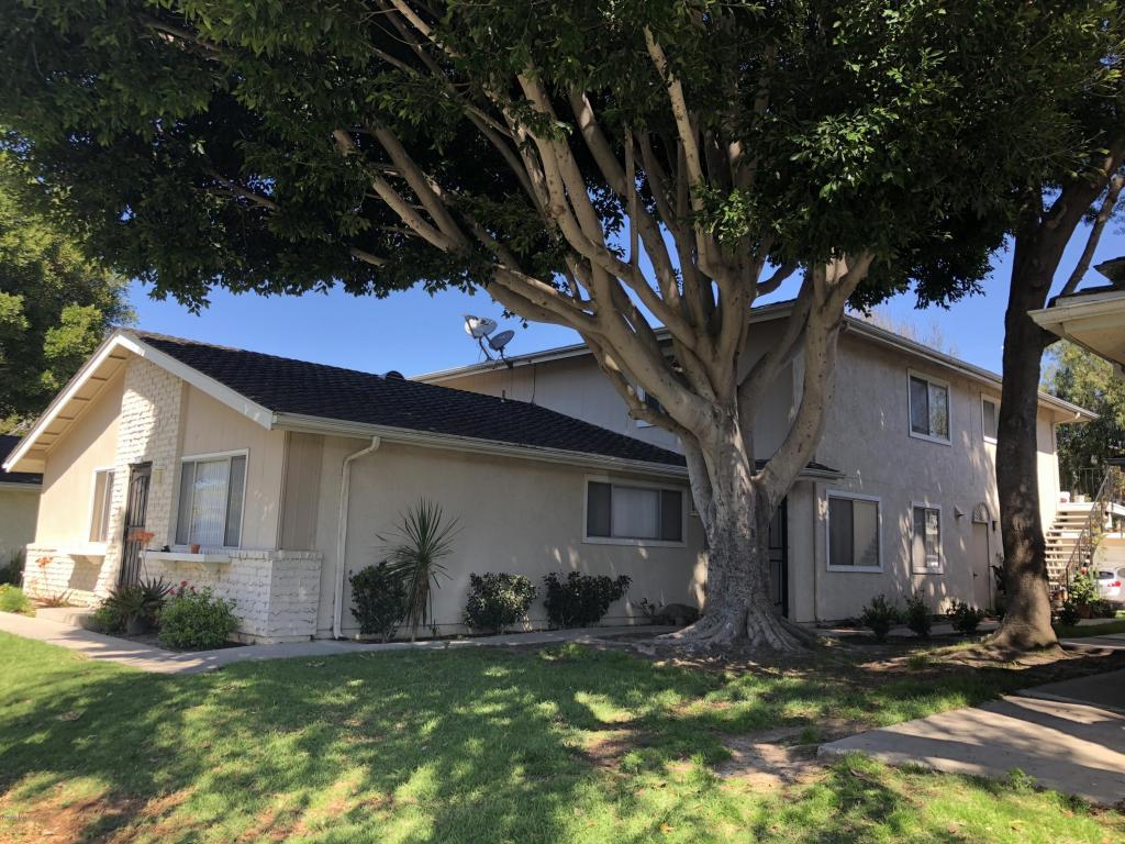 675 Halyard Street, Port Hueneme, CA 93041