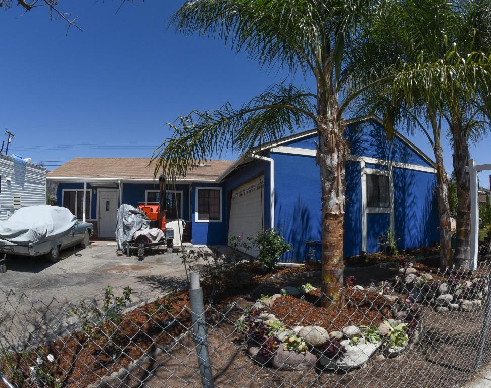 1201 Los Serenos Drive, Fillmore, CA 93015