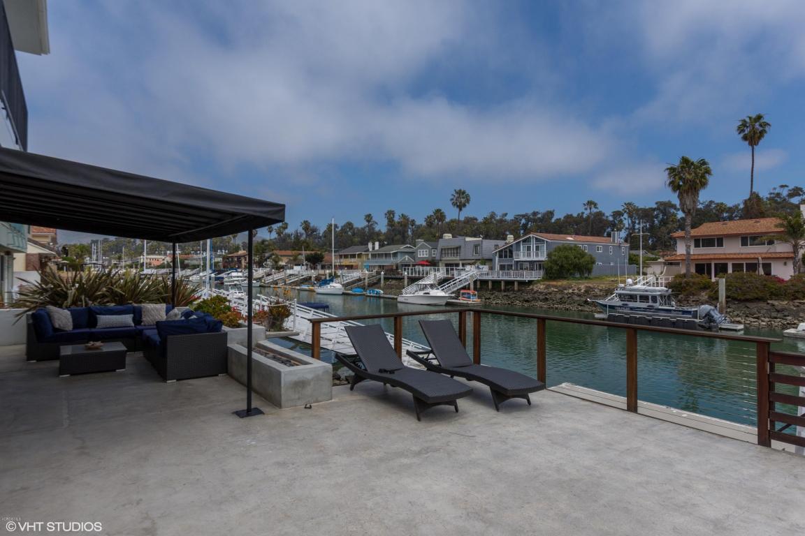 2898 Sailor Avenue, Ventura, CA 93001
