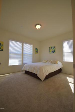 679 Nile River Drive, Oxnard, CA 93036