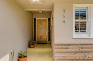 954 Terracina Street, Santa Paula, CA 93060