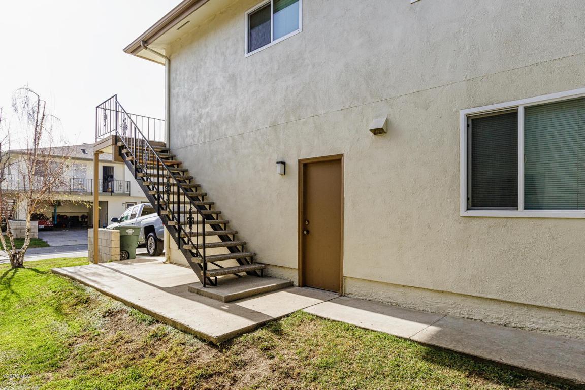 1159 Carlsbad Place, Ventura, CA 93003