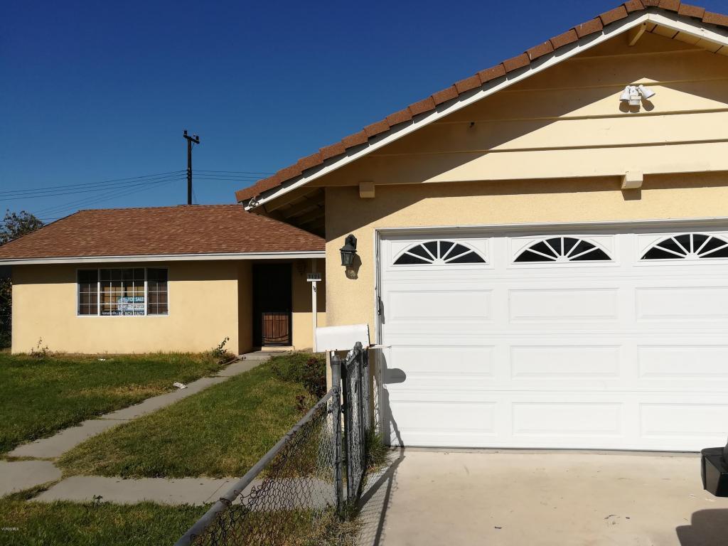 3121 Mendocino Place, Oxnard, CA 93033