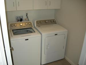 688 Cold Springs Court, Camarillo, CA 93010