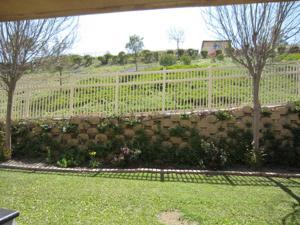 880 Coronado Circle, Santa Paula, CA 93060