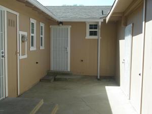 722 Encino Place, Santa Paula, CA 93060