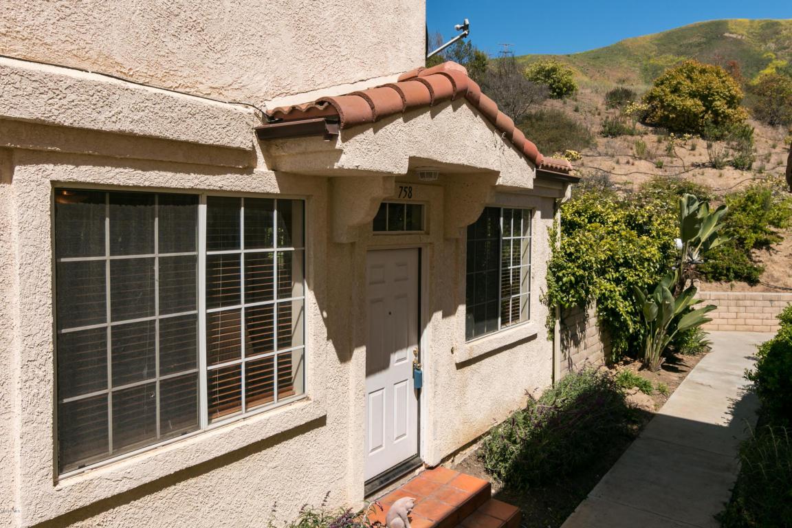 758 Nocumi Street, Ventura, CA 93001