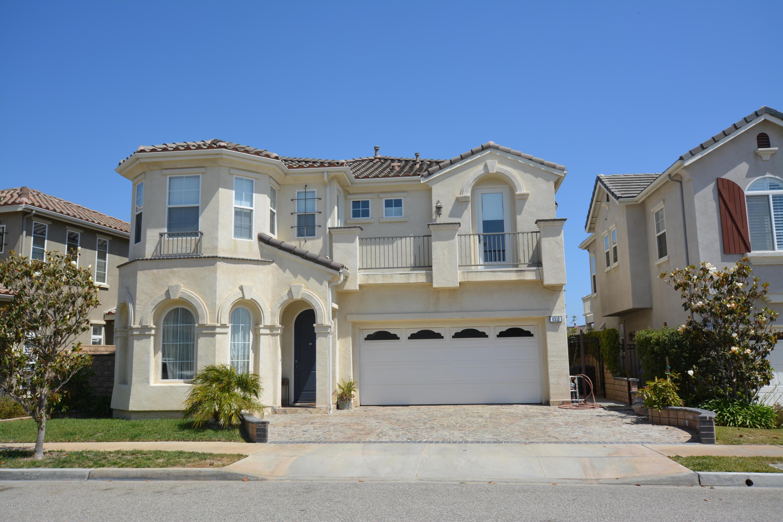 6310 Canary Street, Ventura, CA 93003