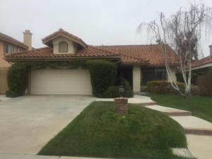 887 Via Pacheco, Camarillo, CA 93012