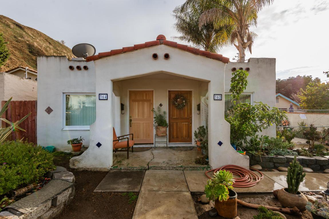 362 Comstock Drive, Ventura, CA 93001
