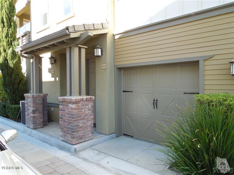 1408 Windshore Way, Oxnard, CA 93035