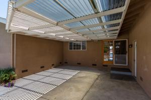 1547 Royce Court, Camarillo, CA 93010