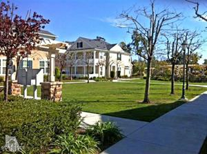 5566 Coltrane Street, Ventura, CA 93003