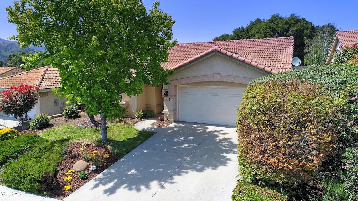119 Los Cabos Lane, Ventura, CA 93001