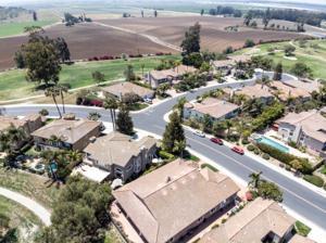2772 Diamond Drive, Camarillo, CA 93010